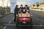 33 VCR33 De Dion Bouton 1900 Y66 Dan Lehmann