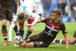 20180930 2.FBL Hamburger SV vs FC St. Pauli