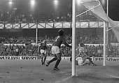 26/08/1980 Everton v Blackpool League Cup 2nd Round 1st Leg .....© Phill Heywood.