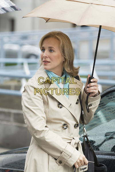 GENIE FRANCIS.in The Note.CAP/FB.Supplied by Capital Pictures
