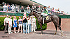 All Born Sinners winning and at Delaware Park on 7/20/13