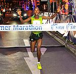 SRH Marathon 14.05.2016