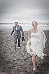 Hannah and Daniel wedding<br /> Taranaki New Zealand