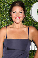 Annie Funke<br /> at the CBS, CW, Showtime Summer 2016 TCA Party, Pacific Design Center, West Hollywood, CA 08-10-16<br /> David Edwards/DailyCeleb.com 818-249-4998