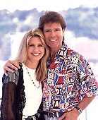 Jun 06, 1992: CLIFF RICHARD - World Music Awards Monte Carlo Monaco