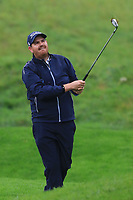 Dylan Lawson (AUS) on the 10th fairway during Round 4 of the Amundi Open de France 2019 at Le Golf National, Versailles, France 20/10/2019.<br /> Picture Thos Caffrey / Golffile.ie<br /> <br /> All photo usage must carry mandatory copyright credit (© Golffile | Thos Caffrey)