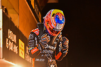 #26 G-DRIVE RACING (RUS) AURUS 01 GIBSON LMP2 ROMAN RUSINOV (RUS) JOB VAN UITERT (NLD) JEAN ERIC VERGNE (FRA) WINNER OVERALL