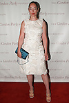 Cecilia Dean arrives at the Gordon Parks Foundation 2014 Award Dinner and Auction on June 3, 2014 at Cipriani Wall Street, located on 55 Wall Street.