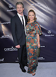 Rebecca Gayheart Dane & Eric Dane at the 9th Annual Chrysalis Butterfly Ball held at  a private residence in Brentwood, California on June 05,2010                                                                               © 2010 Debbie VanStory / Hollywood Press Agency