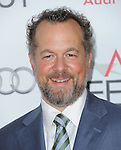 David Costabile at AFI FEST 2012 Closing Night Gala -Steven Spielberg's LINCOLN held at The Grauman's Chinese Theatre in Hollywood, California on November 08,2012                                                                               © 2012 Hollywood Press Agency
