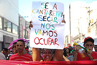 04março2015