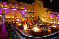 RD- Fairmont Princess Plaza Bar & Fire Pits, Scottsdale AZ 5 15