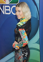 NEW YORK, NY - MAY 09:  Julianne Hough attends the 2019/2020 NBC Upfront presentation at the    Fourr Seasons Hotel on May 13, 2019in New York City.  <br /> CAP/MPI/JP<br /> ©JP/MPI/Capital Pictures