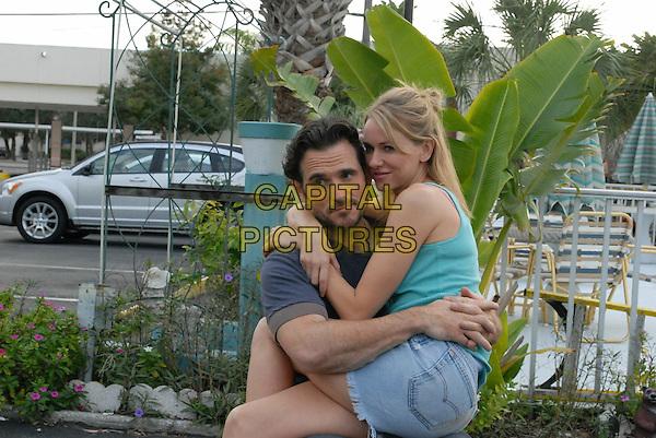Matt Dillon, Naomi Watts<br /> in Sunlight Jr. (2013) <br /> *Filmstill - Editorial Use Only*<br /> CAP/FB<br /> Image supplied by Capital Pictures