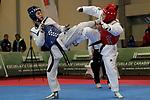 JDN 2019 Taekwondo
