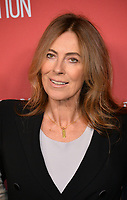 Kathryn Bigelow at the SAG-AFTRA Foundation's Patron of the Artists Awards at the Wallis Annenberg Center for the Performing Arts. Beverly Hills, USA 09 November  2017<br /> Picture: Paul Smith/Featureflash/SilverHub 0208 004 5359 sales@silverhubmedia.com