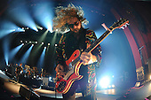 MY MORNING JACKET (2015)