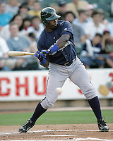 New Orleans Zephyrs 2008