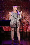 Lorna Luft previews 'Lorna Luft Celebrates Pride Week'