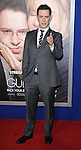 """Colin Hanks at the Los Angeles Premiere of """"The Guilt Trip"""", held at the Regency Village Theatre Los Angeles, CA."""