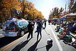 NV Day parade