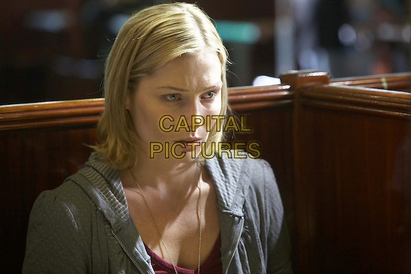 STEPHANIE VON PFETTEN.in Too Late to Say Goodbye.*Filmstill - Editorial Use Only*.CAP/FB.Supplied by Capital Pictures.