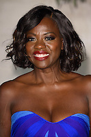 Viola Davis at the 2017 EE British Academy Film Awards (BAFTA) After-Party held at the Grosvenor House Hotel, London, UK. <br /> 12 February  2017<br /> Picture: Steve Vas/Featureflash/SilverHub 0208 004 5359 sales@silverhubmedia.com