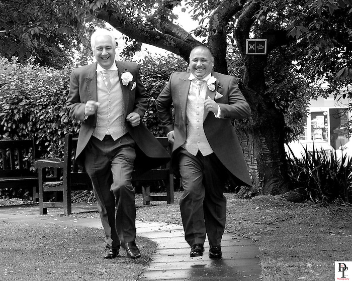 Wedding Photography Wedding photography by David Timpson Photography featuring Royal Bath Hotel Bournmouth, Fort Nelson, The Master Builders House Hotel, Southampton Registry office, Grand Harbour Hotel Southampton, Portsmouth Registry office