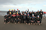 Drogheda Masters Round the Head Swim