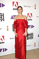 LOS ANGELES - FEB 1:  Angela Sarafyan at the 69th Annual ACE Eddie Awards at the Beverly Hilton Hotel on February 1, 2019 in Beverly Hills, CA