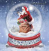 Isabella, CHRISTMAS SANTA, SNOWMAN, WEIHNACHTSMÄNNER, SCHNEEMÄNNER, PAPÁ NOEL, MUÑECOS DE NIEVE, paintings+++++,ITKE533576-S-L,#x#