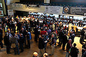 Ayrshire Rael Ale festival - at Troon Concert Hall - – picture by Donald MacLeod – 07.10.11 – clanmacleod@btinternet.com 07702 319 738 donald-macleod.com