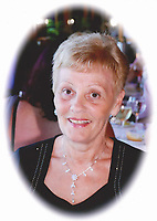 2017 11 28 Linda Rees killed by car in Merthyr Tydfil, Wales, UK