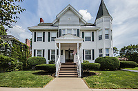 110 South William St, Johnstown NY - Sarah Hislop