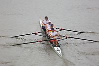 Crew: 126   Tideway Scullers School   F 4+<br /> <br /> Veteran Fours Head 2017<br /> <br /> To purchase this photo, or to see pricing information for Prints and Downloads, click the blue 'Add to Cart' button at the top-right of the page.