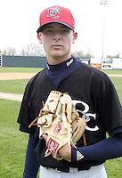 Midwest League 2004