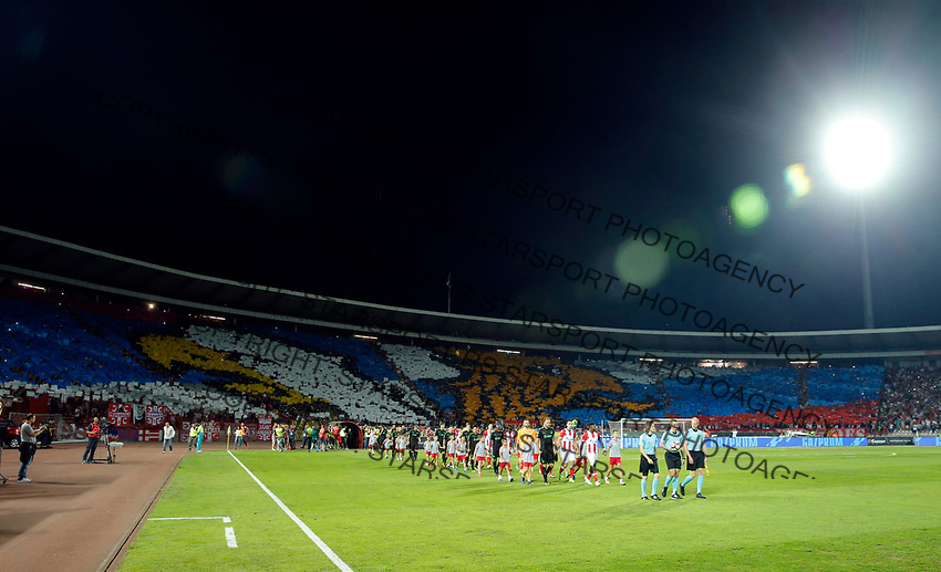 Zvezda Krasnodar 24656 Jpg Starsport Photo Service