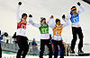 February 17-14,Ice Freestyle Skiing,Ski Jumping,Sochi 2014 Winter Olympics