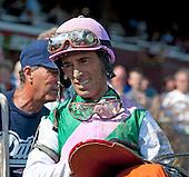 John Velazquez