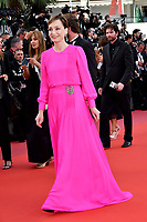 www.acepixs.com<br /> <br /> May 22 2017, Cannes<br /> <br /> Kristin Scott-Thomas arriving at the premiere of 'The Killing Of A Sacred Deer' during the 70th annual Cannes Film Festival at Palais des Festivals on May 22, 2017 in Cannes, France.<br /> <br /> By Line: Famous/ACE Pictures<br /> <br /> <br /> ACE Pictures Inc<br /> Tel: 6467670430<br /> Email: info@acepixs.com<br /> www.acepixs.com