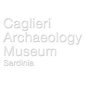Caglieri Museum