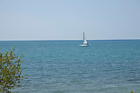 SEA_LOCATION_80251