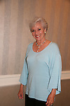 "All My Children - Lee Meriwether ""Ruth Martin"" at the Super Megashow  & Comic Fest on August 30, 2009 in Secaucus, New Jersey (Photo by Sue Coflin/Max Photos)"