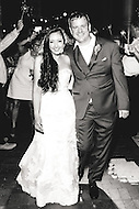 Amy & Phillip Wedding