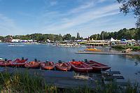 20150910 FISA Masters Championships, Belgium.