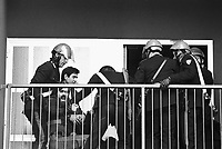- evacuation of illicit occupants from the popular houses of Ca' Granda avenue, in the Affori neighborhood (Milan, 1976)....- sgombero di occupanti abusivi dalle case popolari di viale Ca' Granda, nel quartiere di Affori (Milano, 1976)