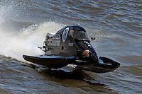 Winner Butch Ott (#78) SST-45 class.Bay City River Roar, Bay City,Michigan USA.26-2821 June, 2009..©F. Peirce Williams 2009 USA.F.Peirce Williams.photography.ref: RAW (.NEF) File Available