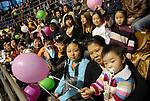 Capodanno Cinese 2007