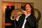 September 11, 2009:  Kenny G at the 'Rhythm on the Vine' charity dinner to benefit Shriners Children Hospital held at  the South Coast Winery in Temecula, California..Photo by Frank Picard/Milestone Photo