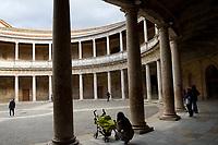 Cedez_Alhambra_Granada_2016